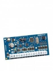 HSM2208 DSC HSM2208
