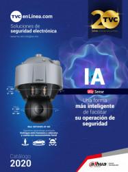 MARCAS VARIAS - MRV3010001 - CATÁLOGO TVC2020 - Catálogo con el portafolio de marcas productos y soluciones más relevantes del segundo semestre 2020