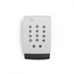 NORD-GSM-MINI C.NORD NORDGSMMINI