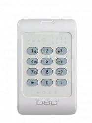 PC1404RKZWH DSC PC1404RKZWH