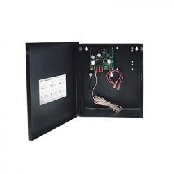 PRO-6V1A AccessPRO PRO6V1A
