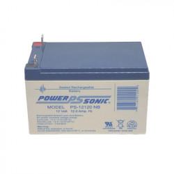 PS-12120-NB POWER SONIC PS12120NB