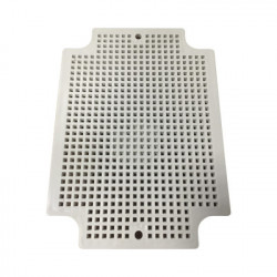 PST-3030-18EPL PRECISION PST303018EPL