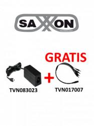 PSU1204DPSUWB07 SAXXON PSU1204DPSUWB07