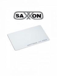 SAX-THF01 SAXXON SAXTHF01