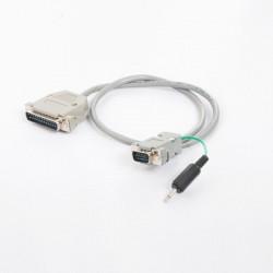 SKRR-0050HD Syscom SKRR0050HD