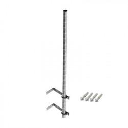 SMR-P1 SYSCOM TOWERS SMRP1