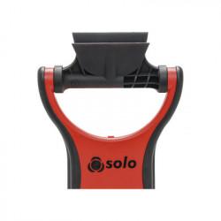 SOLO-372 SDI SOLO372