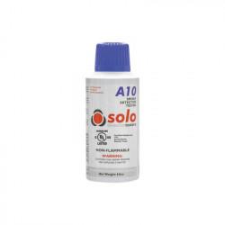 SOLO-A10 SDI SOLOA10