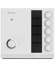 SR-ZRCPBPW-S4160-02 WULIAN SRZRCPBPWS416002