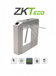 TS200 ZKTECO TS200