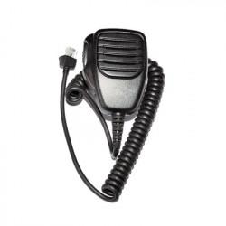 TX-3000 TX3000