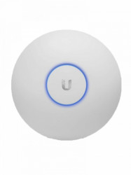 UAP-AC-LR UBIQUITI NETWORKS UAPACLR