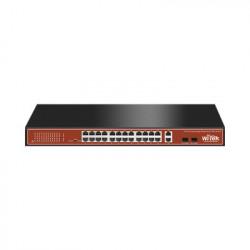 WI-PS526G WI-TEK WIPS526G