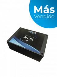 YON1290001 YONUSA YON1290001