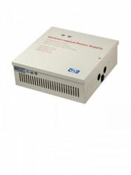 YP-902-12-3 YLI YP902123