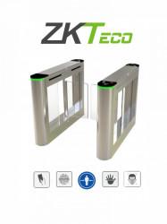 ZKT0920015 ZKTECO ZKT0920015