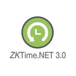ZKTN-3A ZKTECO ZKTN3A