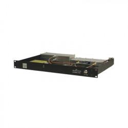 42-83J-05-08N TX RX SYSTEMS INC. 4283J0508N