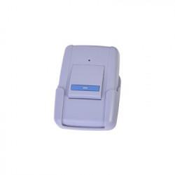 AccessPRO - XB-WT-01 - Control Remoto Tipo Botón para Instalación en Pared