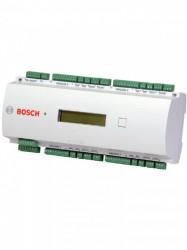 APC-AMC2-4WCF BOSCH APCAMC24WCF