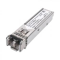 AX-SFP10G-MM Siklu AXSFP10GMM