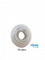 CDA50 YONUSA CDA50