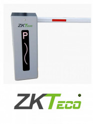 CMP200 ZKTECO CMP200