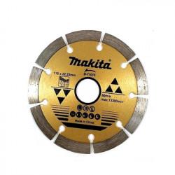 D-71015 MAKITA D71015