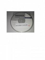 D6200CD BOSCH D6200CD