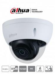 DHT0040012 DAHUA DAHUA IPC-HDBW2231E-S-S2 - Camara IP Domo Antivandal
