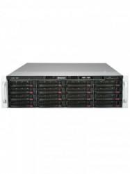 DIP-61F6-16HD BOSCH DIP61F616HD