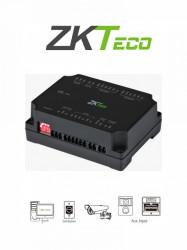 DM10 ZKTECO DM10