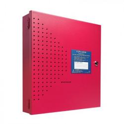 FCPS-24FS6 FIRE-LITE FCPS24FS6