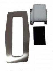 FINGERPRINT PLATE TS1100 ZKTECO FINGERPRINTPLATETS1100