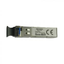 HK-SFP-1.25G-20-1310-DF HIKVISION HKSFP125G201310DF