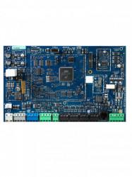 HS3032PCB DSC HS3032PCB