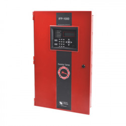 IFP1000 SILENT KNIGHT BY HONEYWELL IFP1000