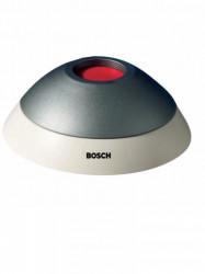 ISC-PB1-100 BOSCH ISCPB1100