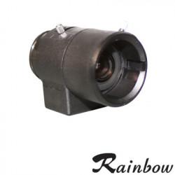 L308VDC4PIR RAINBOW L308VDC4PIR