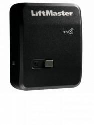 LM825 MERIK LM825
