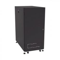 LP-60100-24U-R2 LINKEDPRO LP6010024UR2