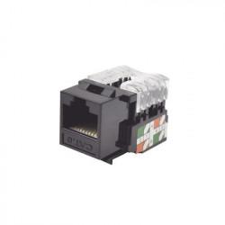 LP-KJ-601-BK LINKEDPRO LPKJ601BK