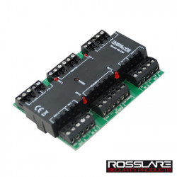 MD-D02 ROSSLARE SECURITY PRODUCTS MDD02