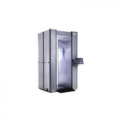 MW-1000-AA NUCTECH MW1000AA