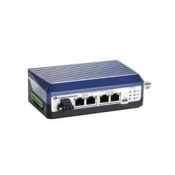 NBN500921AUS CAMBIUM NETWORKS NBN500921AUS