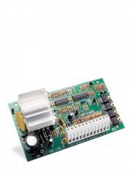 PC5204 DSC PC5204