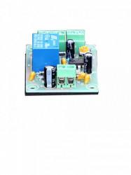 PCB-505 YLI PCB505