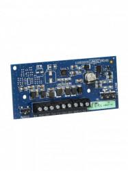 PCL-422 DSC PCL422