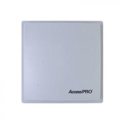 PRO-6RF AccessPRO PRO6RF